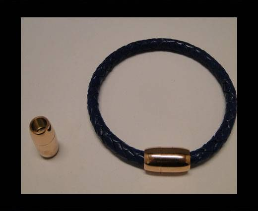 MGST-03-6mm-Rose Gold