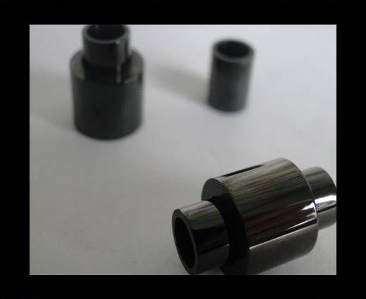 MGST-11-5mm BLACK