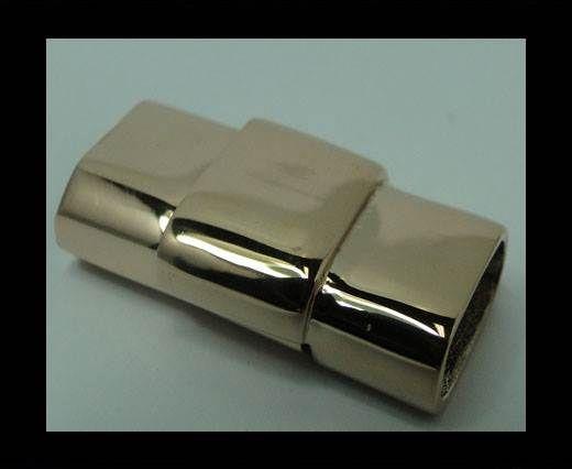 MGST-145-10.5*4.3mm-ROSE GOLD