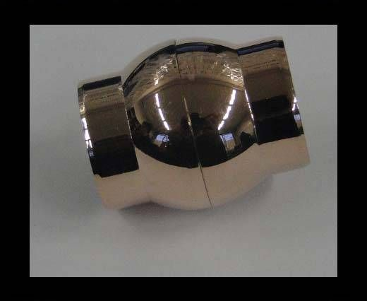 mgst-19-12mm-rose gold