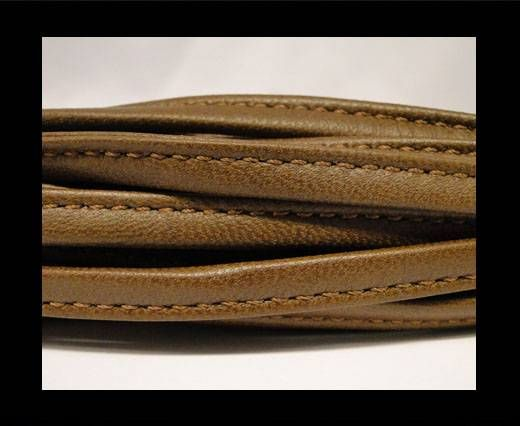 Nappa-Sewn-7mm-Brown