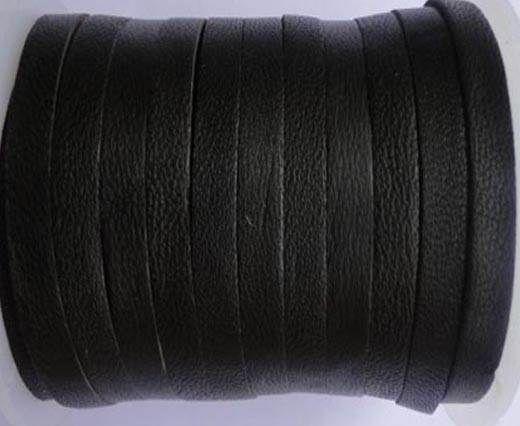 NappaFlat-K0N01-10mm