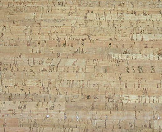 Naturale-cork-sheet