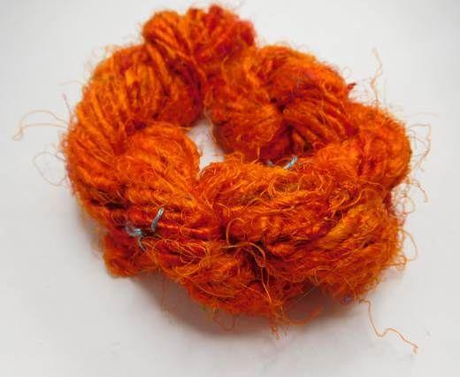 Rough-Silk-Orange