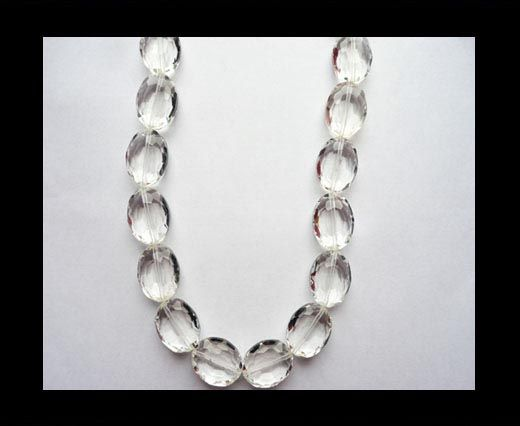OSGB-Crystal