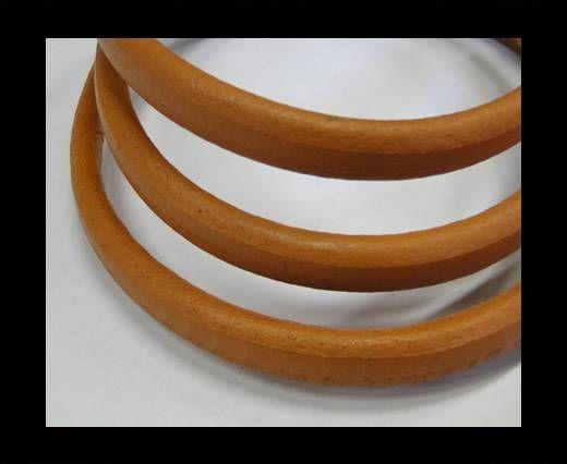 Regaliz-Leather-Plain Style-Brown