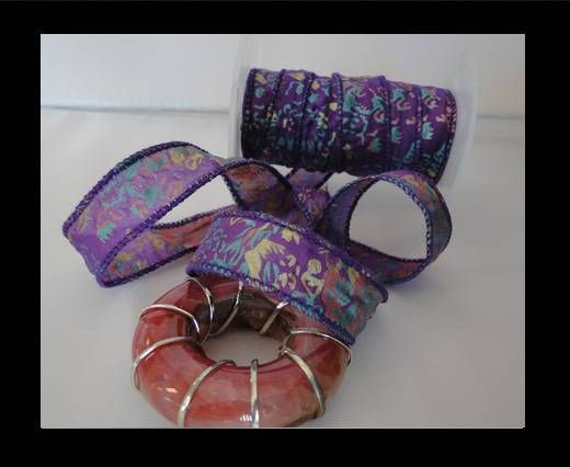 SC-Silk-Ribbon-Purple Asia