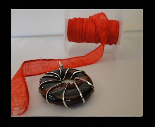SC-Silk-Ribbon-Red