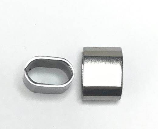Stainless Steel Findings and Parts-Steel-Parts-SSP-50