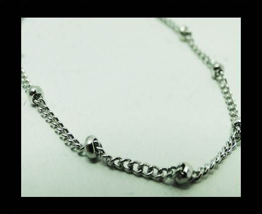 Steel chain item number-35-steel