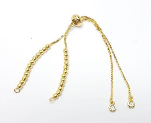 TC5 - Gold