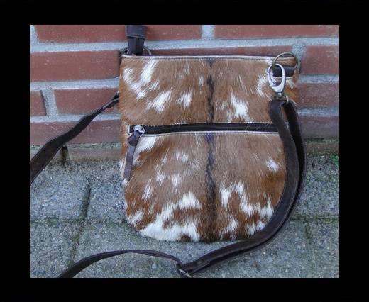 Vintage Leather Venus Series-20521-Vintage Brown