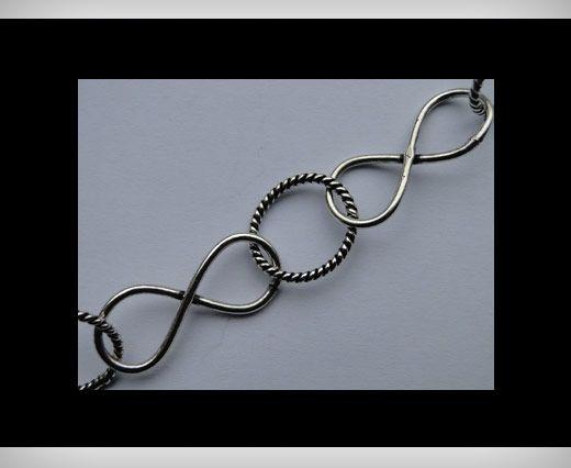 Antique Chains