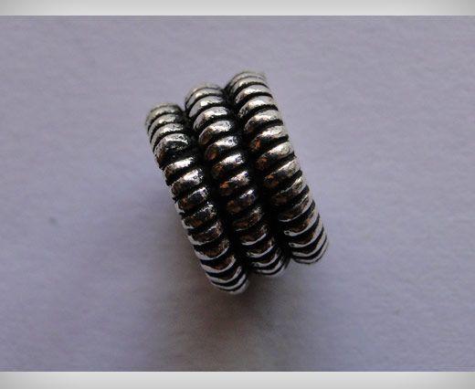 Antique Rings SE-619