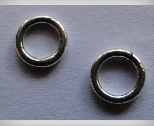 Antique Rings SE-646