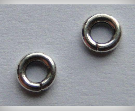 Antique Rings SE-697