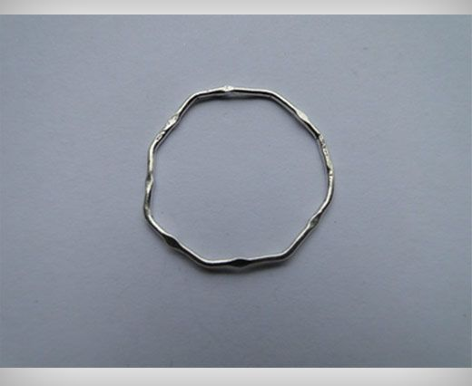 Buy Antique Rings SE-2370 at wholesale price