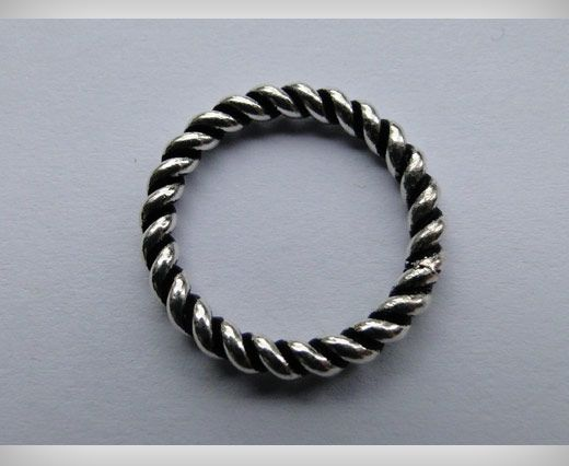 Buy Antique Rings SE-1170 at wholesale price