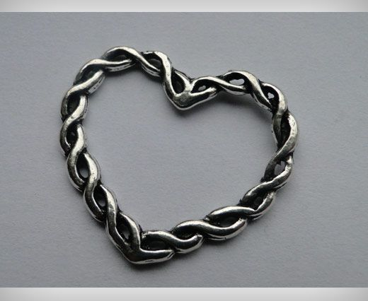 Antique Rings SE-8511