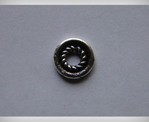 Antique Rings SE-947