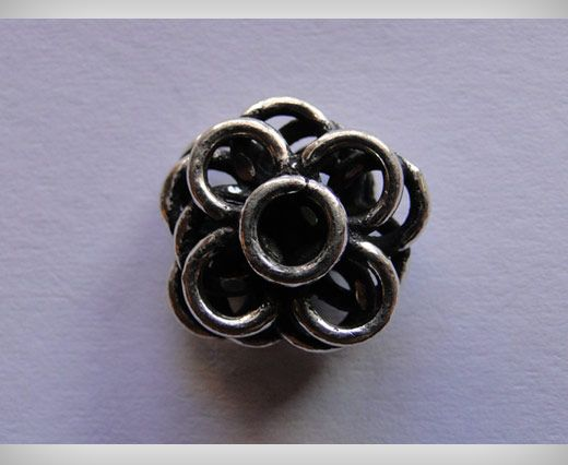 Antique Small Sized Beads SE-615
