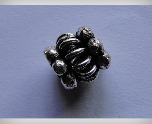 Antique Small Sized Beads SE-620