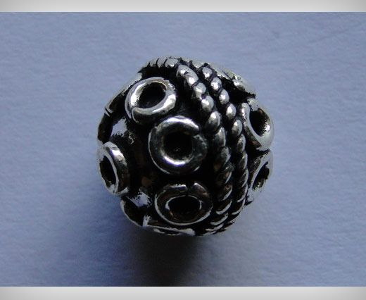 Antique Small Sized Beads SE-633