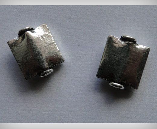 Antique Small Sized Beads SE-667