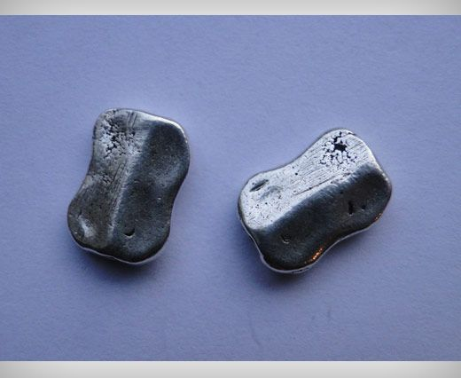 Antique Small Size Beads SE-8552