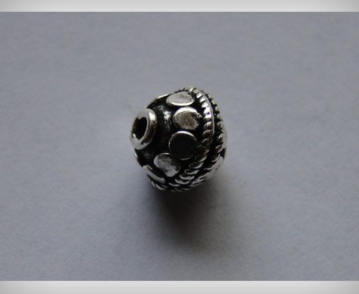 Antique Small Sized Beads SE-951