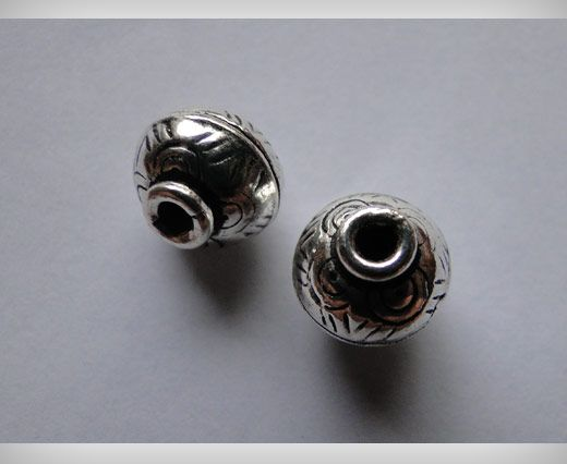 Antique Small Sized Beads SE-959