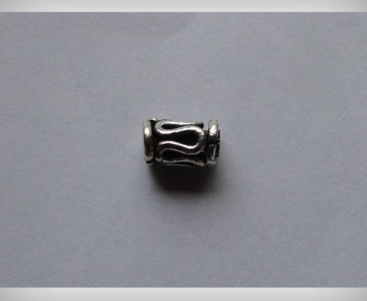 Antique Small Sized Beads SE-960