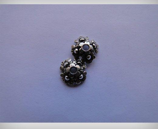 Bead Caps SE-8463
