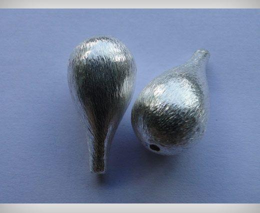 Brush Beads SE-1855