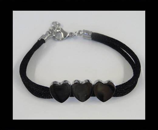 Bracelets-number 23