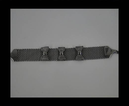 Bracelets-number 26