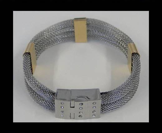 Bracelets-number 42