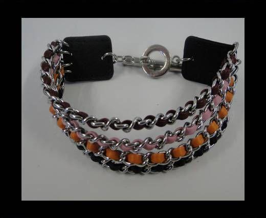 Bracelets-number 44