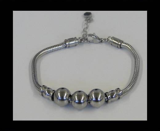 Bracelets-number 45