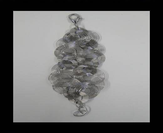 Bracelets-number 46