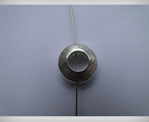 Brush Beads SE-1482