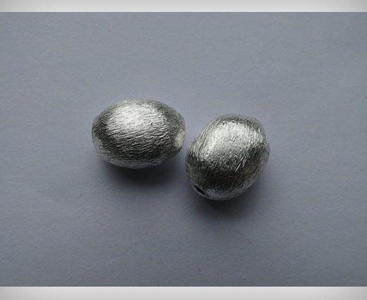 Brush Beads SE-1494