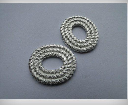 Buy Brush Beads SE-2242 at wholesale price