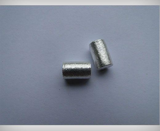 Brush Beads SE-2248