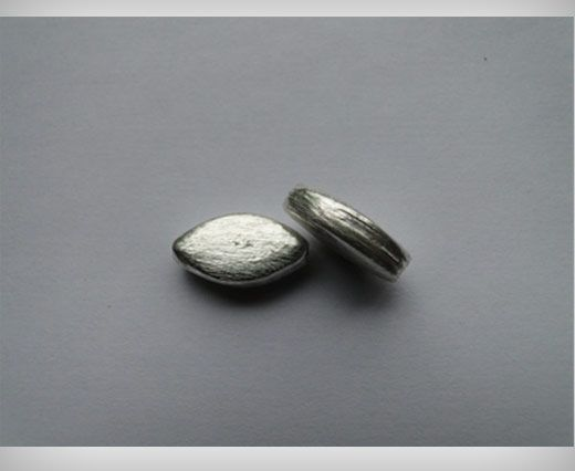 Brush Beads SE-2183