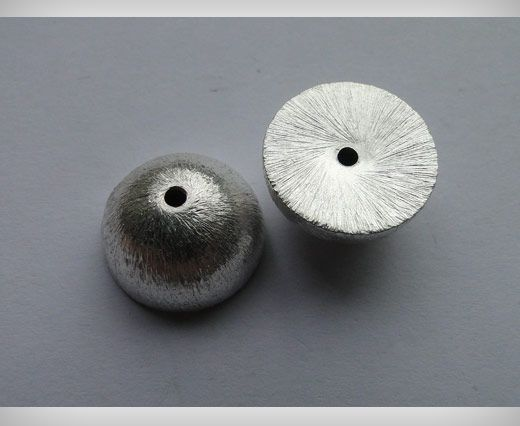 Brush Beads SE-2288
