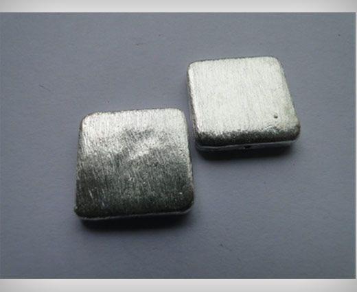 Brush Beads SE-2300