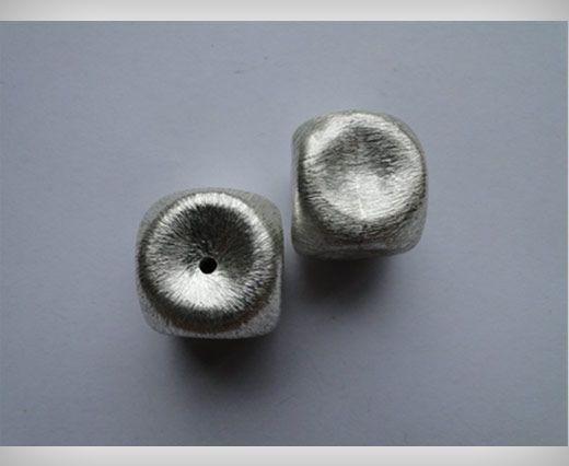 Brush Beads SE-2331