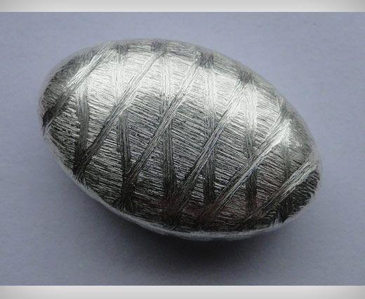 Brush Beads SE-1041