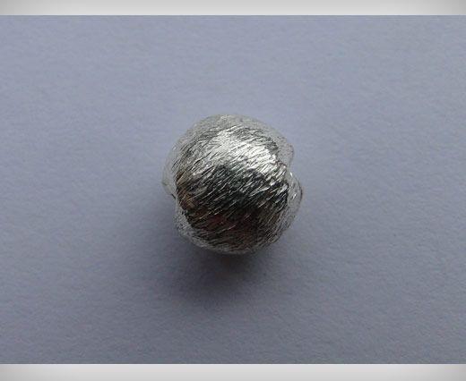 Brush Beads SE-988